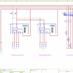Electrical Hardware Design