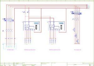 Electrical hardware design